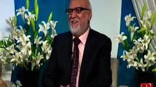 Subh e Noor - 14-03-16 - 92News HD