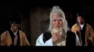 getlinkyoutube.com-KILL BILL - Pai Mei Expanded Sequence