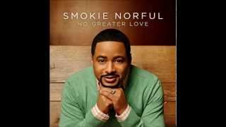 getlinkyoutube.com-Smokie Norful | No Greater Love