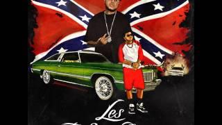LE$ - Never Love Em (ft. Slim Thug)