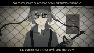 getlinkyoutube.com-【AST】 FPS - Kagamine Len 【Vietsub】