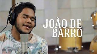 getlinkyoutube.com-João de Barro - Daniel Vasco (cover)