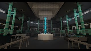 getlinkyoutube.com-2013 Minecraft TARDIS