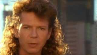 "getlinkyoutube.com-Icehouse - ""Electric Blue"" (1987)"
