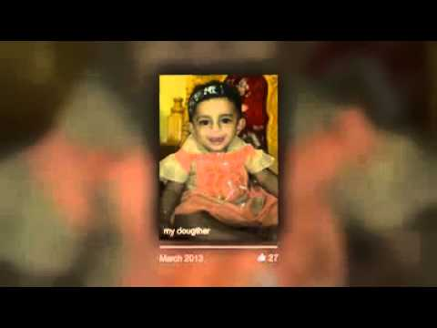 ERAVUR SAMEEM FACEBOOK VIDEO
