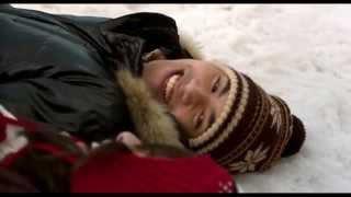 getlinkyoutube.com-กวน มึน โฮ :: Surprise scene