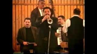 getlinkyoutube.com-Gheorghe Florea- Festivalul Sandu Florea Armenis