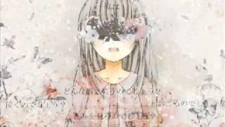 getlinkyoutube.com-【鏡音リンappend】レガシイ【オリジナル曲】.mp4