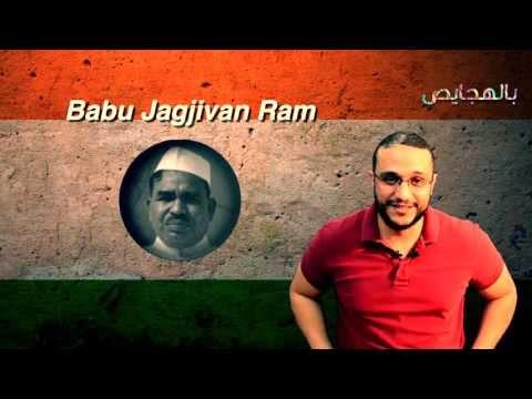 ألش خانة| ألشخنجي يفضح دور العسكر في: الهند أم العجايب