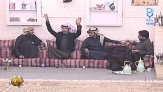 getlinkyoutube.com-جلسة في بيت الحكمة بعد الخيمة - ج3 | #زد_رصيدك76
