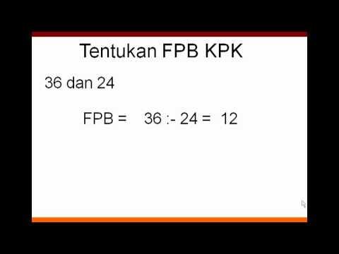 Rumus Matematika Cepat APIQ Berhitung_FPB_KPK_Selisih_modulus_2.mp4