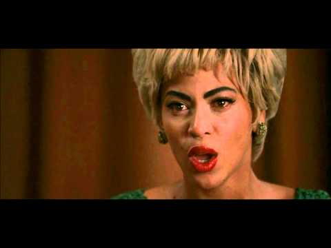 Cadillac Records - All I Could Do Is Cry HQ (720p)