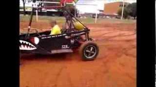 getlinkyoutube.com-Kart Cross No BARRO