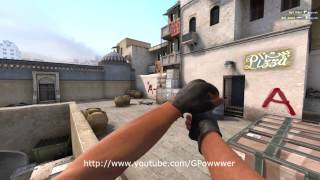 "getlinkyoutube.com-Christopher ""GeT_RiGhT"" Alesund - The Clutch Master"