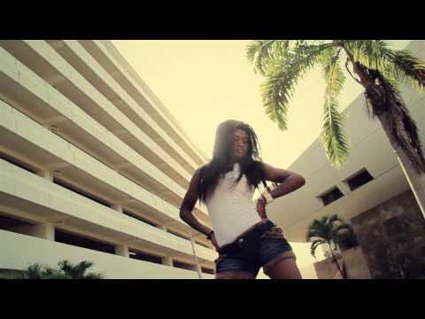 Dem Tinz | Ahuod3 Feat Tasha & Jusino @Demtinzgh