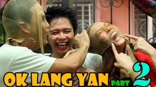 getlinkyoutube.com-OK LANG YAN Part 2 1/2