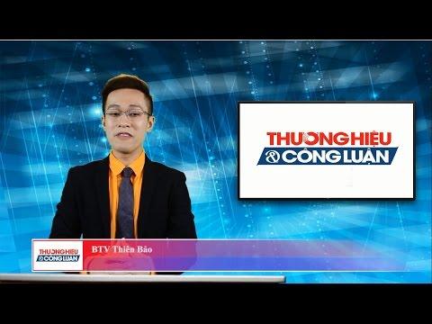 Bản tin Thương hiệu Công luận số 19: Địa ốc Kim Phát tiếp tục bán nhà trên giấy