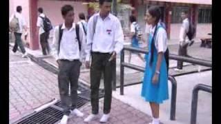 getlinkyoutube.com-Part 1/2 Ilainyargal Naangal