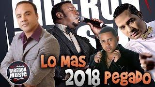 Bachata Mix 2017 Lo Mas Nuevo|Bachata Sensual Mix 2017|Bachata Sensual Dance|Bachata Romantica  Mix width=