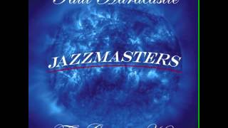 getlinkyoutube.com-Jazzmasters Greatest Hits