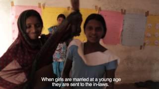 getlinkyoutube.com-Too Young to Wed: Rajasthan