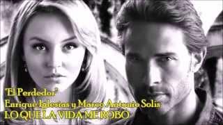 getlinkyoutube.com-Top 50 Mejores Canciones de Telenovelas de Televisa (2000 - 2015)