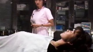 getlinkyoutube.com-田中美佐子さん~懐かしの「禁断の果実」 第1話ピックアップ (前)