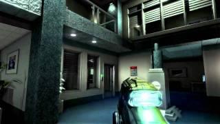 getlinkyoutube.com-Doom 3 Modern Graphics (2011)