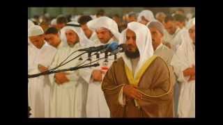 getlinkyoutube.com-surah yusuf (mishary rashid alafasy) HD voice beautiful