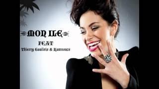 Annabelle - Mon Ile (ft. Thierry Gauliris & Kamnouze)