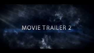 getlinkyoutube.com-After Effects Template Free - Movie Trailer 2