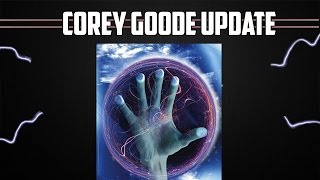 getlinkyoutube.com-Corey Goode: August 19th 2015: Secret Earth Government Groups Attempting To Trigger WWIII Again