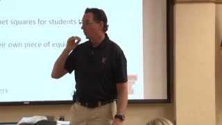 getlinkyoutube.com-Awesome PE 005   Classroom Management