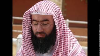 نبيل العوضي - قصة عمر بن الخطاب رضي الله عنه