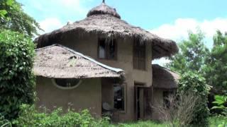 getlinkyoutube.com-บ้านดิน...ของขวัญจากธรรมชาติ