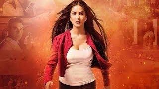 Tera Intezaar full movie Hindi | watch Tera Intezaar Full Movie Promotion