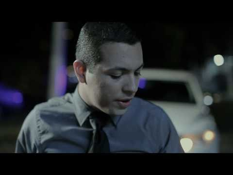 REGIDO - 6 IMPACTOS (Video Official 2011)