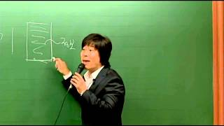 바영훈 무료강의 - 잘못된 영어 학습법