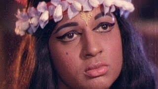 Monagadosthunnadu Jagratha Songs - O Kondamalli - Jyothi Lakshmi - Krishna