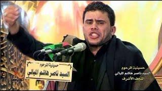 getlinkyoutube.com-الشاعر محمد الاعاجيبي القصيده للمشاية لسنة 2016