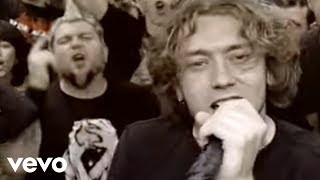 getlinkyoutube.com-Rise Against - Give It All