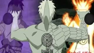 getlinkyoutube.com-Naruto amv