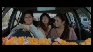 Ek Vivaah Aisa Bhi - 9/13 - Bollywood Movie - Sonu Sood &Eesha Koppikhar