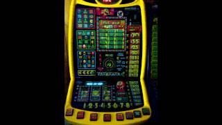 getlinkyoutube.com-New Toy (Or big Moneybox)