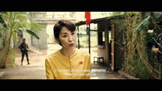 getlinkyoutube.com-The Lady (2011) Trailer 2