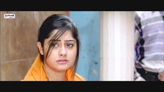 Ramta Jogi | New Punjabi Movie | Part 6 Of 7 | Latest Action Romantic Movies 2015 | Best Films-India width=