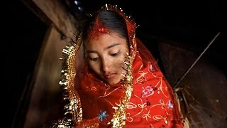 getlinkyoutube.com-Child Marriage