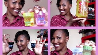 getlinkyoutube.com-Find Out Which Eco Styler Gel Is Best For Your Hair?!?!?