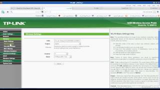 getlinkyoutube.com-برمجة الاكسسات 701 و 501 و500 شادى سوفت