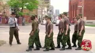 getlinkyoutube.com-militares gays